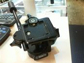 MANFROTTO Camcorder Accessory 3130